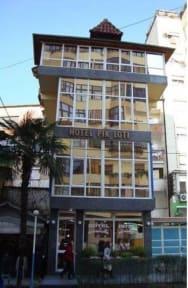 Fotos de Pik Loti Hotel