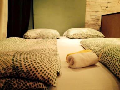 Billeder af LYC Apartment
