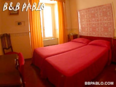 Kuvia paikasta: B&B Pablo