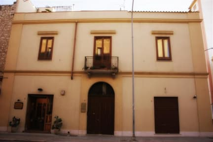 Fotografias de Al Residence Barbara