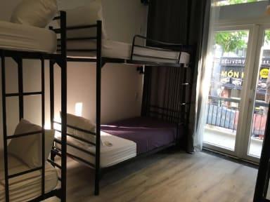 Billeder af Suite Travelers Inn