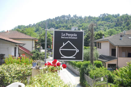 Photos of Locanda La Pergola