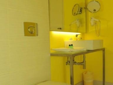Kuvia paikasta: Liwan Hotel