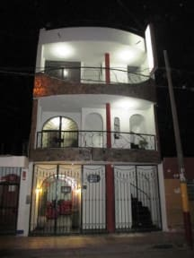 Photos of Hostal Buen Pastor