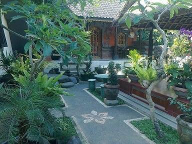 Photos of Depa House