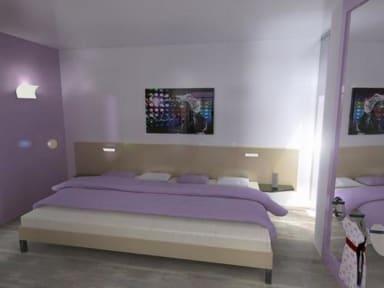 Photos of Hotel Nologo