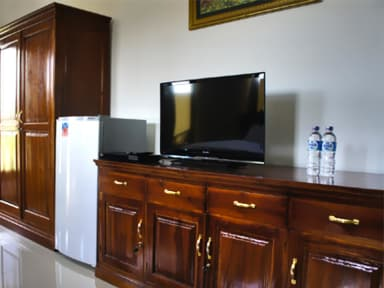 Photos of Putu Guest House 2