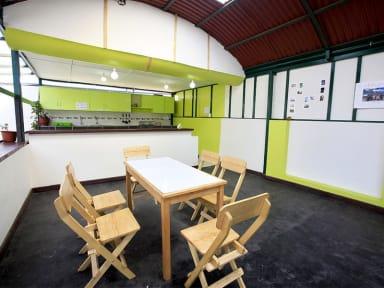 Photos of Ukukus Hostel