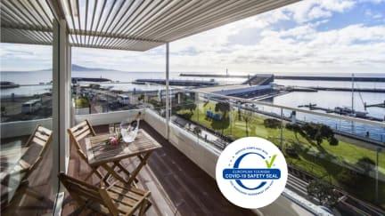 Fotos von Hotel Gaivota Azores