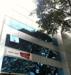 Aishwarya Suites照片