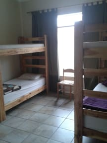 Photos of Platberg Harrismith Backpackers