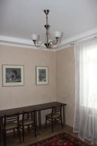 Photos of Almaty Central Hostel