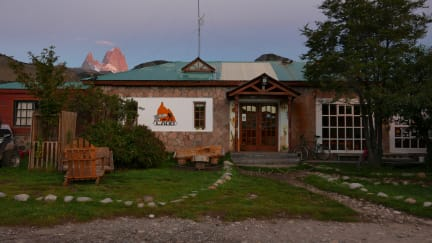 Fotos de Hostel Del Lago