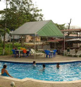 Photos of Centro Turistico Honduyate