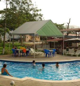Centro Turistico Honduyate照片
