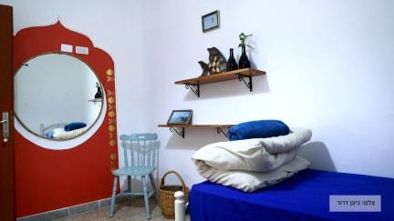 Foton av Juha's Guesthouse