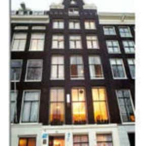 Hotel Hermitageの写真