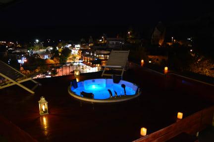 Photos de Hostel Terra Vista