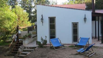 Photos of Hostel Punta Ballena Bar
