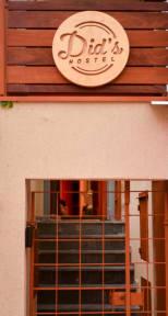 Fotos de Did's Hostel