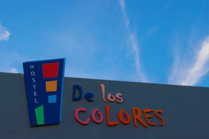 Photos of Hostel de los Colores