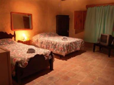 Photos of Hotel Finca El Capitan