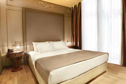Photos of Taksim Premium Hotel