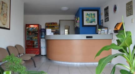 Photos of Hotel Arrecife