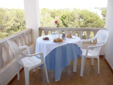 Kuvia paikasta: Apartamentos Vistalmar Mallorca