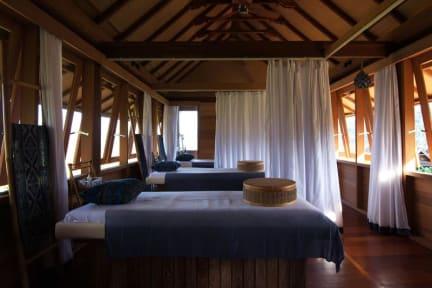 Foton av Sanak Retreat Bali