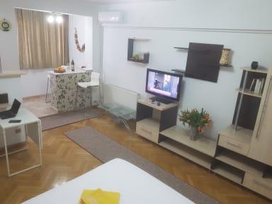 Foton av Calea Victoriei Studio