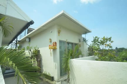 Photos de Gusti Homestay