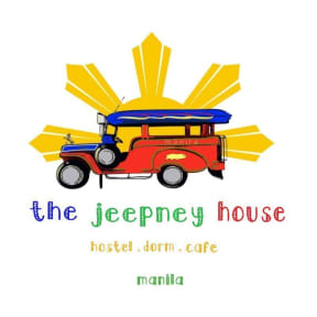 Foto's van The Jeepney House
