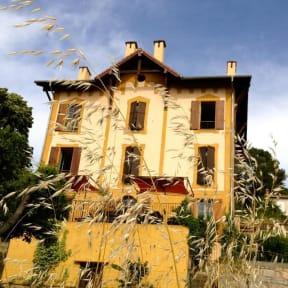Billeder af Gite du chalet Pietri