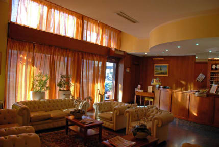 Photos of Hotel Certosa