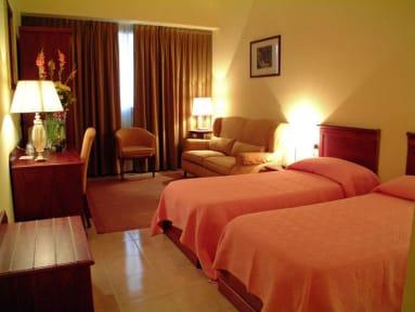 Fotky Hotel Certosa