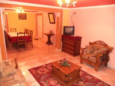 Photos of Apart Hotel Turquesa