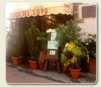 Photos of La Locanda del Lupo