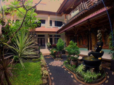 Photos of Pondok DenAyu Homestay