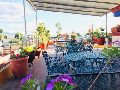 Photos of Hotel Cazomalli