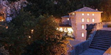 Foto's van Gran Hotel Pelayo