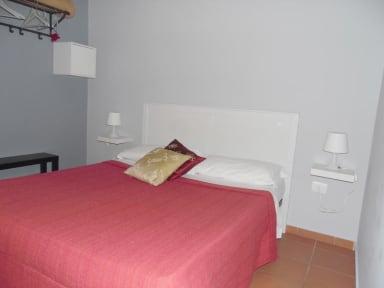 Billeder af Agorà Hostel Deluxe