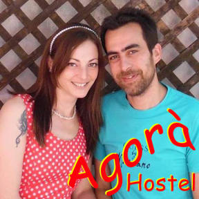 Photos of Agorà Hostel Deluxe