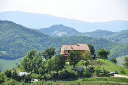 Photos of Girfalco Bed&Breakfast