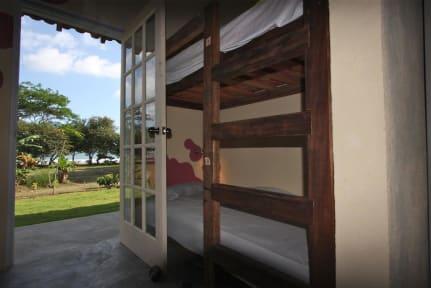 Billeder af Hostel Venao Cove