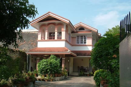 Photos of Sithara Homestay