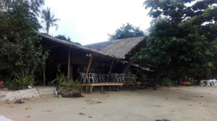 Fotos de Tapik Beach Park Guest House