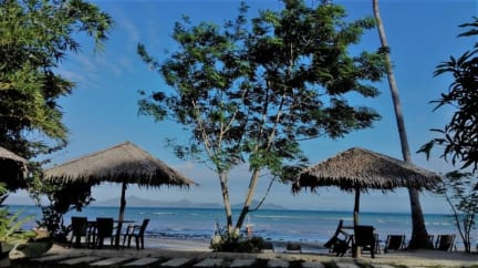 Photos de Tapik Beach Park Guest House