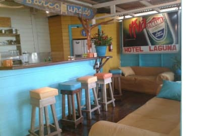 Foto di The Bocas Beach House