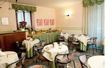Fotos de Hotel Corso
